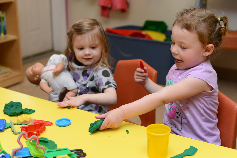 Hillcrest website 2014 Preschool2